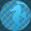 poppon_seadragon icon